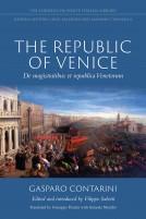 The Republic of Venice: De magistratibus et republica Venetorum