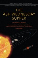 The Ash Wednesday Supper: A New Translation