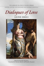 Dialogues of love