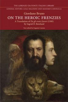 On the heroic frenzies