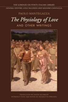 Physiology of love and other writings